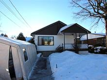 House for sale in Sainte-Marthe-sur-le-Lac, Laurentides, 40, 11e Avenue, 17259570 - Centris