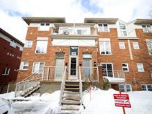 Condo for sale in Rivière-des-Prairies/Pointe-aux-Trembles (Montréal), Montréal (Island), 10000, boulevard  Perras, 16567996 - Centris