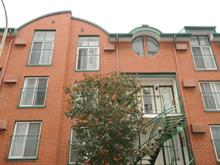 Condo / Apartment for rent in Ville-Marie (Montréal), Montréal (Island), 1081, Rue  Saint-André, 17904918 - Centris