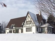 House for sale in Sutton, Montérégie, 180, Chemin  Mudgett, 15522151 - Centris