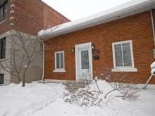 House for sale in Rosemont/La Petite-Patrie (Montréal), Montréal (Island), 6521, 27e Avenue, 10499663 - Centris