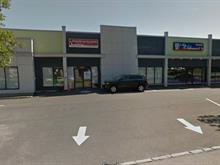 Commercial unit for sale in Sainte-Foy/Sillery/Cap-Rouge (Québec), Capitale-Nationale, 635, Rue  Graham-Bell, 18779162 - Centris