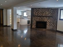 Condo / Apartment for rent in Saint-Léonard (Montréal), Montréal (Island), 5987A, Rue de Bellefeuille, 27098733 - Centris