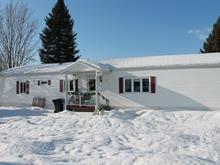 Maison mobile à vendre à Sorel-Tracy, Montérégie, 70, Rue  Léo, 18053589 - Centris