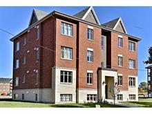 Condo for sale in Beauport (Québec), Capitale-Nationale, 2550, Avenue  Monseigneur-Gosselin, apt. 7, 14772359 - Centris