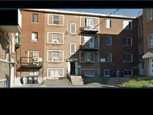 Quadruplex à vendre à Lachine (Montréal), Montréal (Île), 245, Rue  Camille, 10823133 - Centris