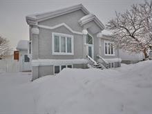Duplex for sale in Mirabel, Laurentides, 13406A - 13408A, Rue  Saint-Michel, 11206480 - Centris