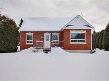 House for sale in Trois-Rivières, Mauricie, 500, Rue  Saint-Alexis, 24352437 - Centris