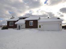 Maison à vendre à Val-d'Or, Abitibi-Témiscamingue, 148, Rue  Pilotte, 16154922 - Centris