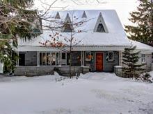 Maison à vendre à Sainte-Foy/Sillery/Cap-Rouge (Québec), Capitale-Nationale, 3015, Chemin  Saint-Louis, 26561443 - Centris