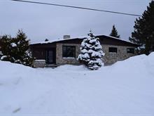 Maison à vendre à La Sarre, Abitibi-Témiscamingue, 130, 3e Rue Est, 12058021 - Centris