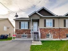 Duplex for sale in Thurso, Outaouais, 174A - B, Rue  Galipeau, 13492418 - Centris