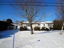 Maison à vendre à Ascot Corner, Estrie, 5801, Chemin de la Rivière, 11651308 - Centris