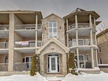 Condo for sale in Duvernay (Laval), Laval, 4003, Avenue de l'Empereur, apt. 202, 12291614 - Centris