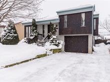 House for sale in Saint-François (Laval), Laval, 2215, Rue  Mélisande, 26834639 - Centris