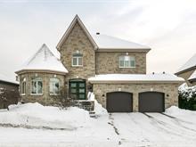 Maison à vendre à Sainte-Dorothée (Laval), Laval, 202, Rue du Duché, 11000100 - Centris