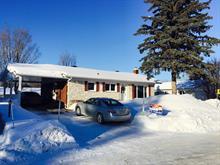 House for sale in Charlesbourg (Québec), Capitale-Nationale, 3289, Rue des Églantiers, 17733532 - Centris