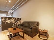 Condo for sale in Ville-Marie (Montréal), Montréal (Island), 1200, Rue  Saint-Alexandre, apt. 108, 26274955 - Centris