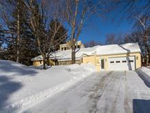 House for sale in Sainte-Foy/Sillery/Cap-Rouge (Québec), Capitale-Nationale, 1233, Rue  Louis-Francoeur, 11328719 - Centris