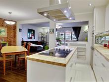 House for sale in Le Plateau-Mont-Royal (Montréal), Montréal (Island), 4389, Avenue  Henri-Julien, 23450690 - Centris