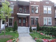 Duplex for sale in Côte-des-Neiges/Notre-Dame-de-Grâce (Montréal), Montréal (Island), 5452 - 5454, Avenue  Coolbrook, 28716040 - Centris