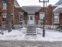 House for sale in Villeray/Saint-Michel/Parc-Extension (Montréal), Montréal (Island), 7364, Avenue  De Lorimier, 26027872 - Centris