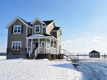 House for sale in Saint-Barnabé-Sud, Montérégie, 735, Rang  Saint-Amable, 25981702 - Centris