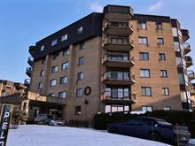 Condo à vendre à Repentigny (Repentigny), Lanaudière, 214, Rue  Notre-Dame, app. 508, 15461124 - Centris