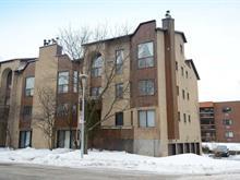 Condo à vendre à Saint-Lambert, Montérégie, 5489, Place  Plamondon, 23819910 - Centris