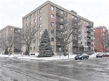 Condo à vendre à Ahuntsic-Cartierville (Montréal), Montréal (Île), 1605, Rue  Robert-Charbonneau, app. 506, 25967734 - Centris