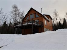 House for sale in Cayamant, Outaouais, 212, Chemin  Bertrand, 24367415 - Centris