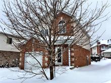 House for sale in Hull (Gatineau), Outaouais, 397, boulevard des Trembles, 19679713 - Centris