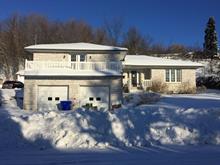 House for sale in Gatineau (Gatineau), Outaouais, 195, Rue  Hillside, 21564796 - Centris