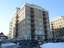 Condo for sale in Ahuntsic-Cartierville (Montréal), Montréal (Island), 8520, Rue  Raymond-Pelletier, apt. 206, 17102199 - Centris