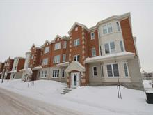 Condo for sale in Mascouche, Lanaudière, 1703, Avenue de la Gare, 28523162 - Centris