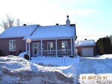 House for sale in Berthierville, Lanaudière, 931, Rue du Juge-Allard, 10938180 - Centris