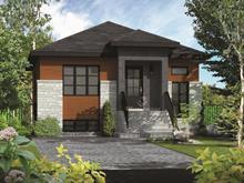Maison à vendre à Bromont, Montérégie, 89, Carré  George-Adams, 9626142 - Centris