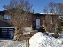 Maison à vendre à Brossard, Montérégie, 5705, Rue  Bisson, 13878911 - Centris