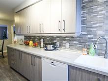 Condo / Appartement à louer à LaSalle (Montréal), Montréal (Île), 1034, Rue  Sylvestre, 14940999 - Centris
