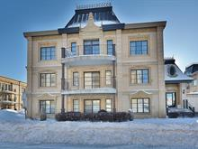 Condo for sale in Charlemagne, Lanaudière, 20, Rue des Manoirs, apt. 201, 12151541 - Centris