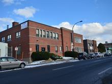 Commercial unit for rent in Le Plateau-Mont-Royal (Montréal), Montréal (Island), 4305 - 4309, Rue  D'Iberville, suite 205, 22229503 - Centris