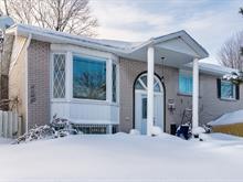 House for sale in Laval-des-Rapides (Laval), Laval, 520, 12e Avenue, 15378609 - Centris