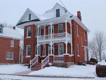 Maison à vendre à Shawville, Outaouais, 189, Chemin  Calumet Est, 21947566 - Centris