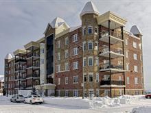 Condo for sale in Charlesbourg (Québec), Capitale-Nationale, 1165, Carré du Jaspe, apt. 105, 16707876 - Centris