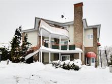 Condo à vendre à Hull (Gatineau), Outaouais, 2, Avenue de la Citadelle, app. 5, 21650944 - Centris