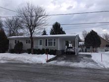 House for sale in L'Île-Perrot, Montérégie, 121, 8e Avenue, 14561706 - Centris