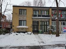 Triplex for sale in Montréal-Nord (Montréal), Montréal (Island), 5351 - 5355, Rue  Léopold-Pouliot, 22290323 - Centris