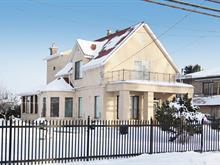 Maison à vendre à Rivière-des-Prairies/Pointe-aux-Trembles (Montréal), Montréal (Île), 9435, boulevard  Gouin Est, 10953969 - Centris