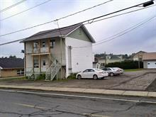 Triplex for sale in Saint-Cyprien, Chaudière-Appalaches, 408A - 408C, Rue  Principale, 26293391 - Centris