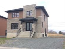 House for sale in Drummondville, Centre-du-Québec, 2250, Rue du Censitaire, 10343456 - Centris